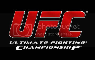ufc_logo_400.jpg