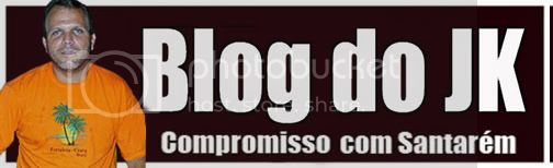 Blog do JK