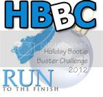 Join the Holiday Challenge