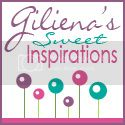 Giliena's Sweet Inspirations