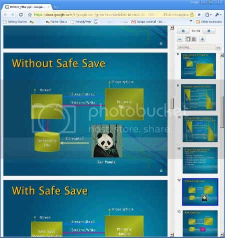 view_powerpoint_tiff_online