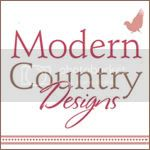 Modern Country Designs