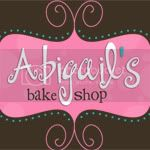 Abigail&#39;s Bake Shop